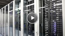webvideo Produktion München: transnet-internet-service-colocation