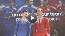 webvideo Produktion München: Hirmer