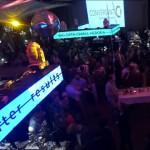 Eventvideo Augsburg