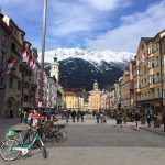 Event-Video Innsbruck